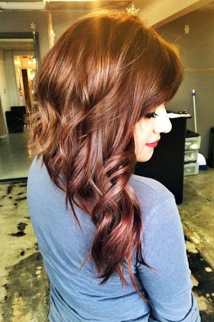 Top meilleures couleurs cheveux pour débuter hair coloring