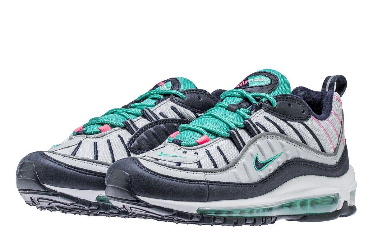 cozy fresh abe04 da5b5 Nike Air Max 98