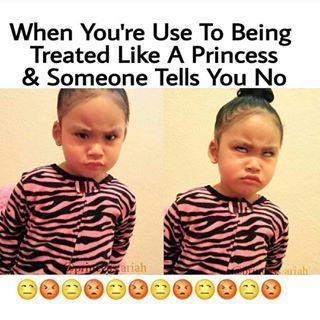 a57975e76b3fe6c1cddc87c4c8d7c989 image result for princess memes instagram r e l a t e s