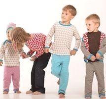 Ranina   Mode für Kinder | Alles | Baby  und Kinderkleidung online kaufen   K ….     Kindermode   alles Baby für Kaufen Kinder KinderKleidung Kindermode Mode online Ranina und – cakerecipespins.club