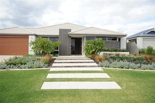 Yard Fence Ideas Front Yard Fence Ideas Australia Home ...