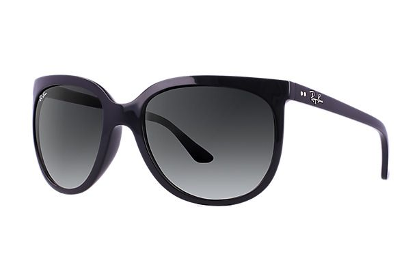 Luxottica S.p.A   refs   Pinterest   Óculos, Oculos de sol e Moda 2017 0b84ead514