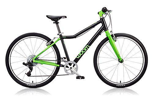 Mountain Bikes Woom Bikes Usa 5 Supra Mountain Bicycle 24one