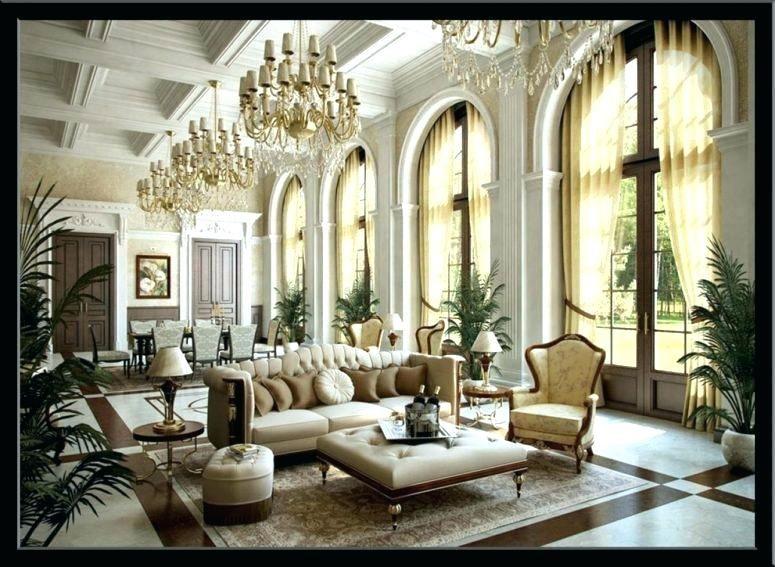 Modern Victorian Style House Interior Modern Style House Interior Style Homes Cheap Home Luxury House Interior Design French Interior Design Luxury Living Room