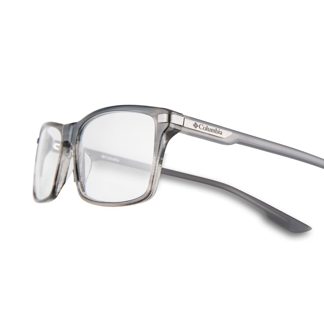 34266e7d1f Columbia eyewear