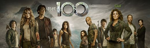 The 100 S02e02 720p Hdtv X264 Dimension Download Http Warezator