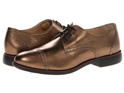 59552c3483d ORCIANO - women s oxfords   loafers shoes for sale at ALDO Shoes ...