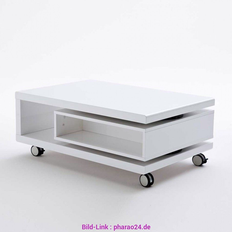 Mobel As Pirmasens Offnungszeiten Coffee Table Coffee Table High Gloss Coffee Table Design