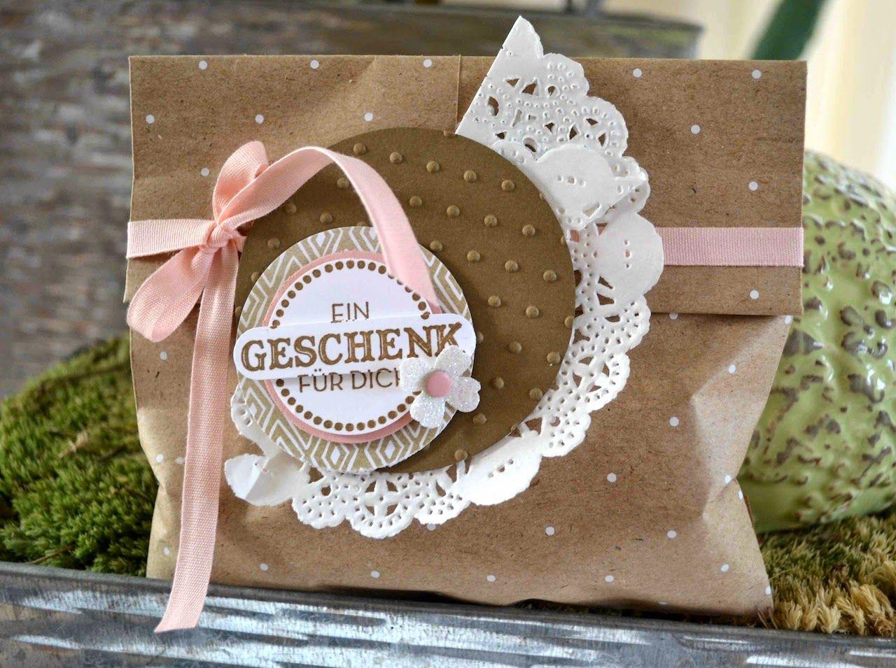 verpackungsideen f r geschenke geschenke verpacken 70 fantastische ideen kleine. Black Bedroom Furniture Sets. Home Design Ideas