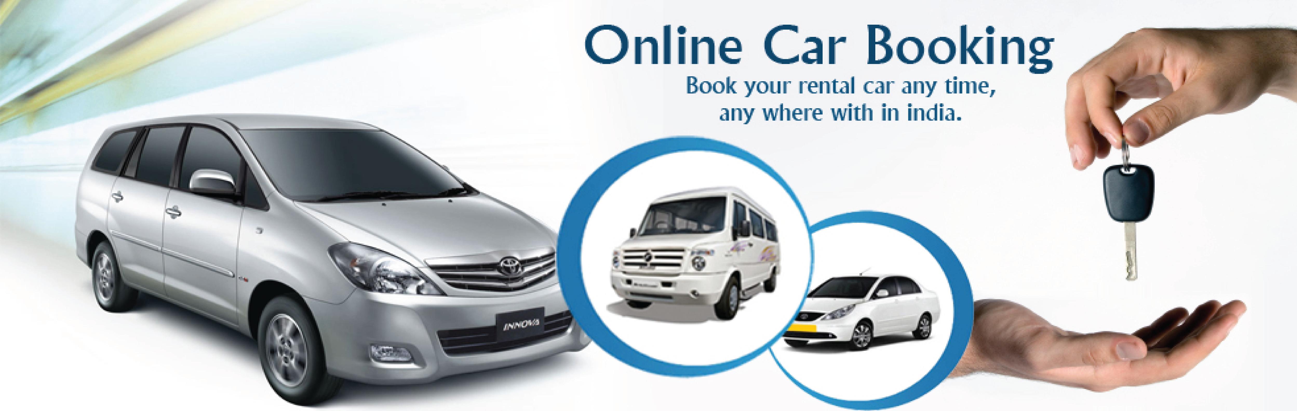 Top Quality Rent A Car In Karachi Sindh Pakistan Cheap Car Rental Car Rental Company Car Rental Service
