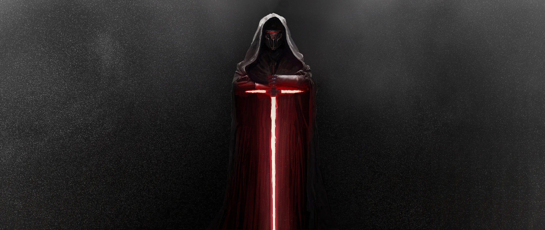 Darth Vader Star Wars Lightsaber Darth Revan Revan Star Wars Knights Of The Old Republic 2k Wallpaper Star Wars Light Saber Star Wars Wallpaper Lightsaber