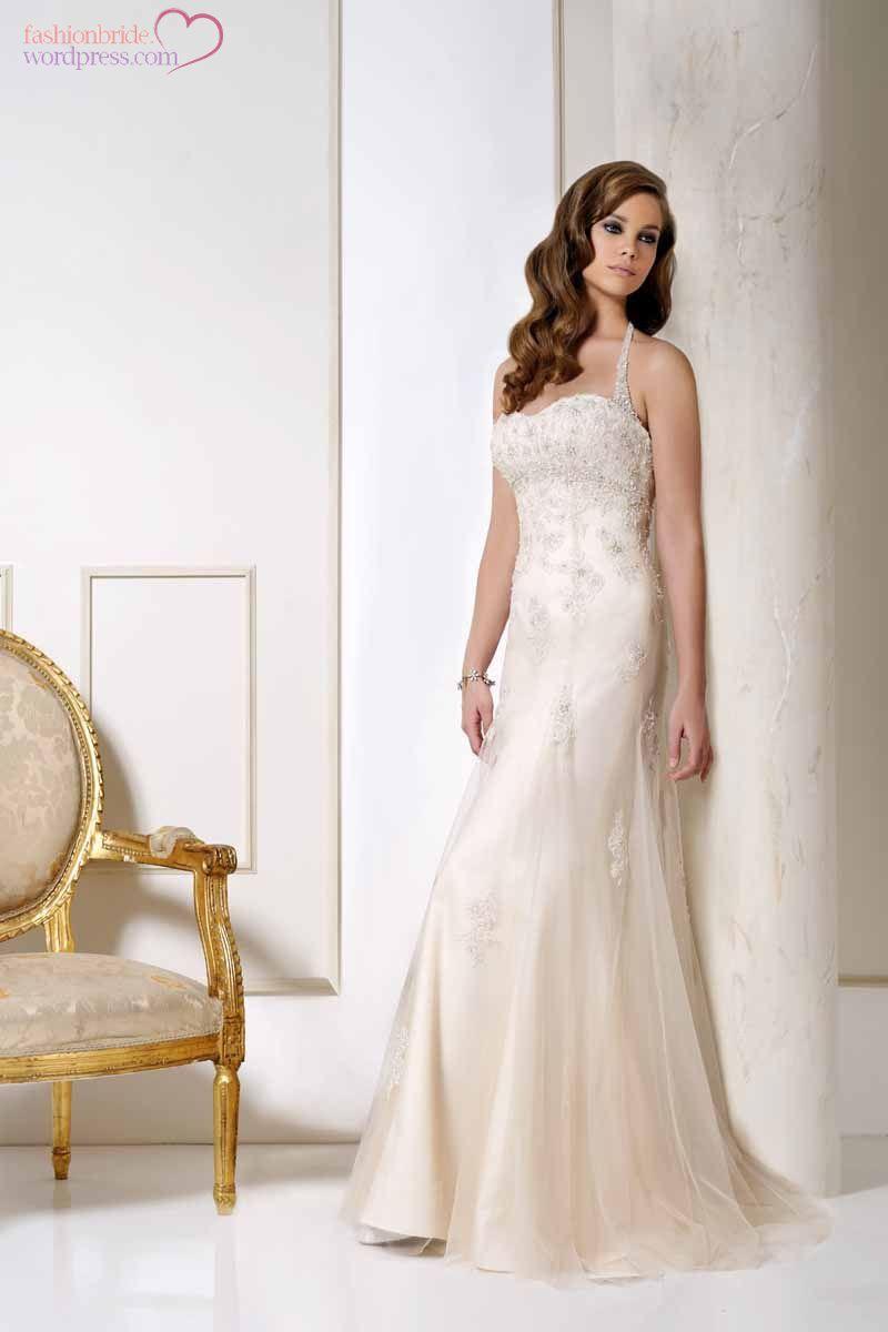 Belles wedding dress  benjamin roberts wedding gowns     Benjamin roberts and