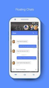 TextNow APK free download!! TextNow APK Description TextNow is an