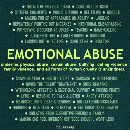 How Does Dealing with Abusive Customers Cause Emotions to Run High