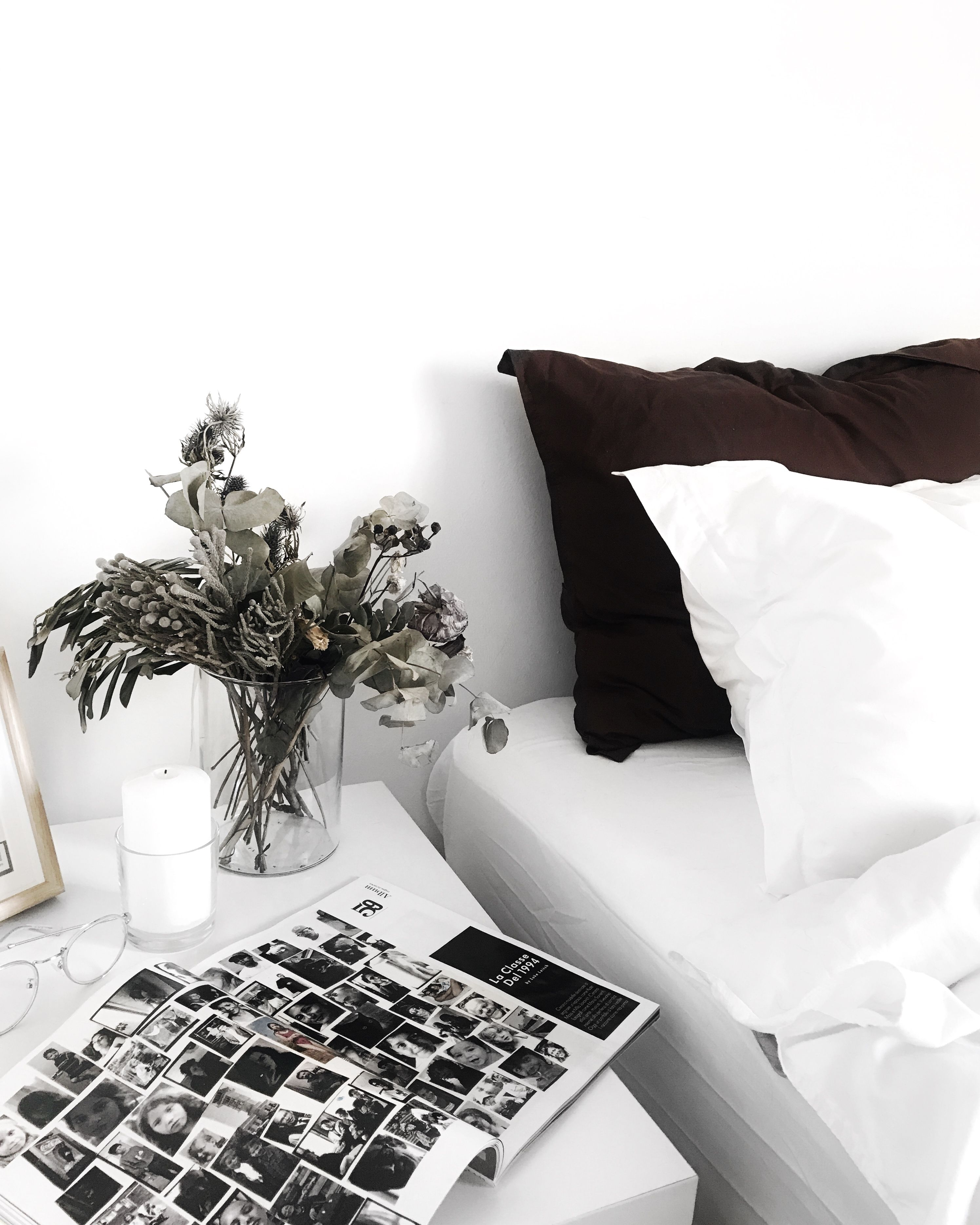 My sweet home | On the table | Pinterest