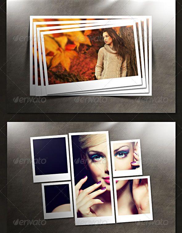 Amazing Collage Templates In Photoshop Entheosweb Collage Template Photo Album Layout Photo Collage Design