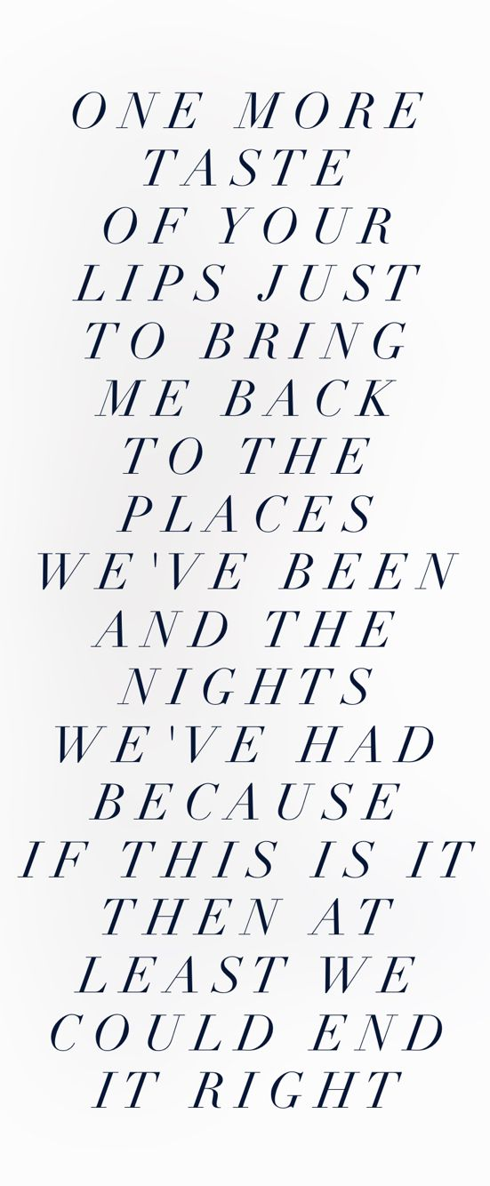 One Direction. Love You Goodbye. Made in the AM. #lyrics #OneDirection