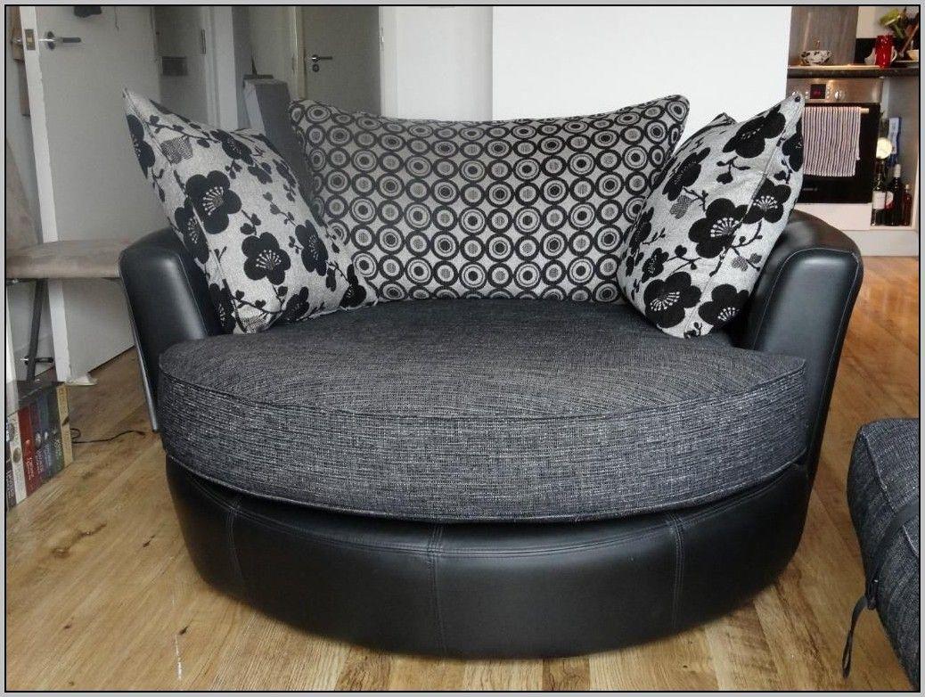 Resultat De Recherche D Images Pour Round Couch Chair Rundes Sofa Sofa Wohnzimmersessel