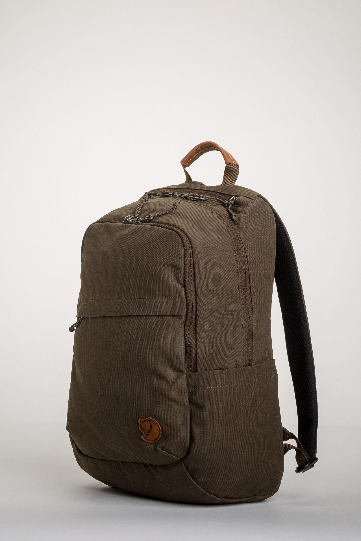 Fjallraven Raven 20l Backpack 20l Backpack Backpack Brands Backpack Fjallraven