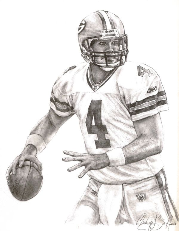 Discount Pin by All Things Sports & Sports Stars on Brett Favre Packers  supplier