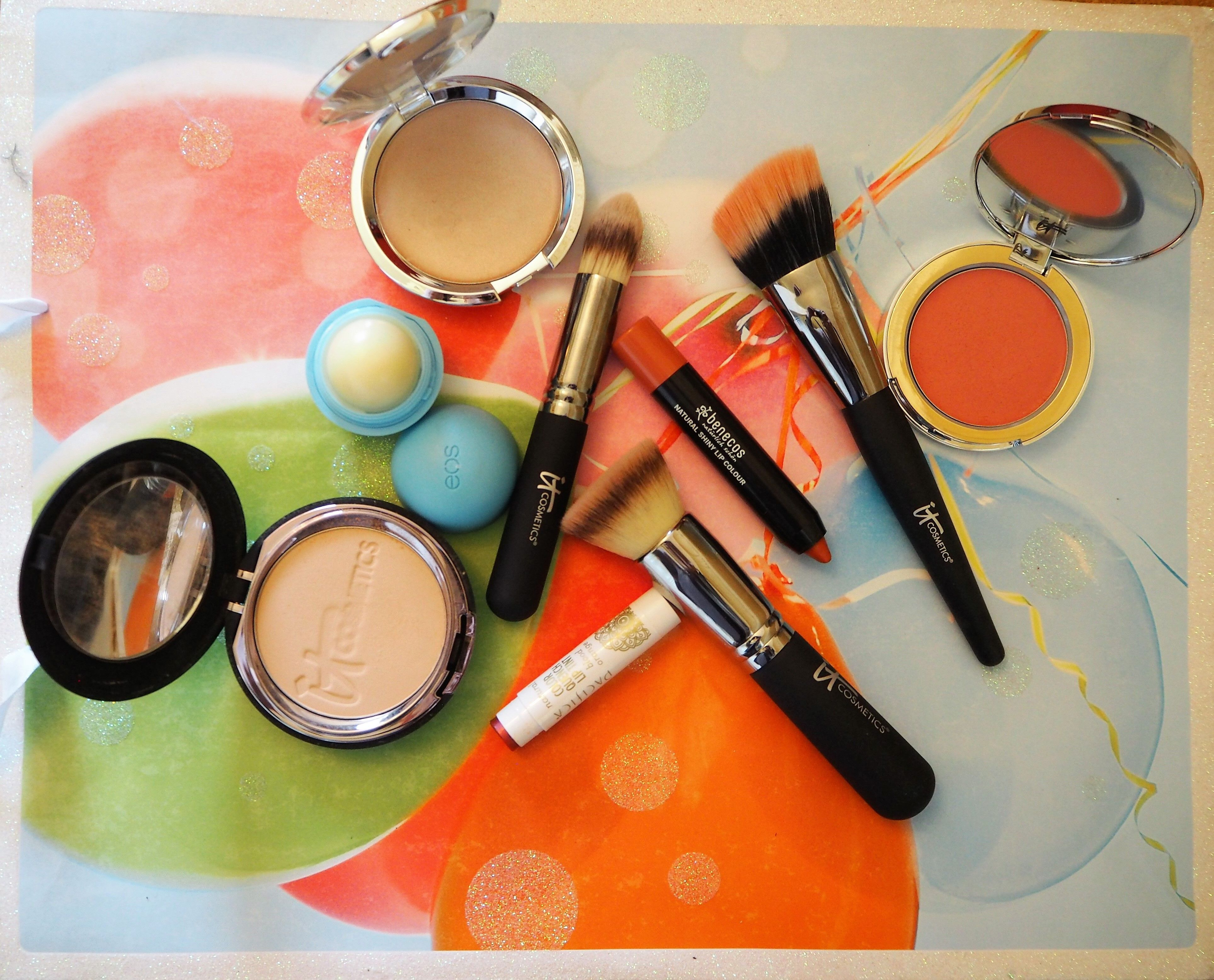 Soy Free and Gluten Free Lip Products You Will Love