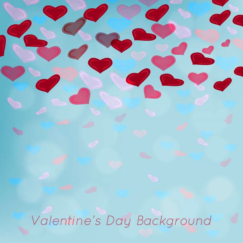 explore vinyl backdrops photo backdrops and more - Valentines Backdrops