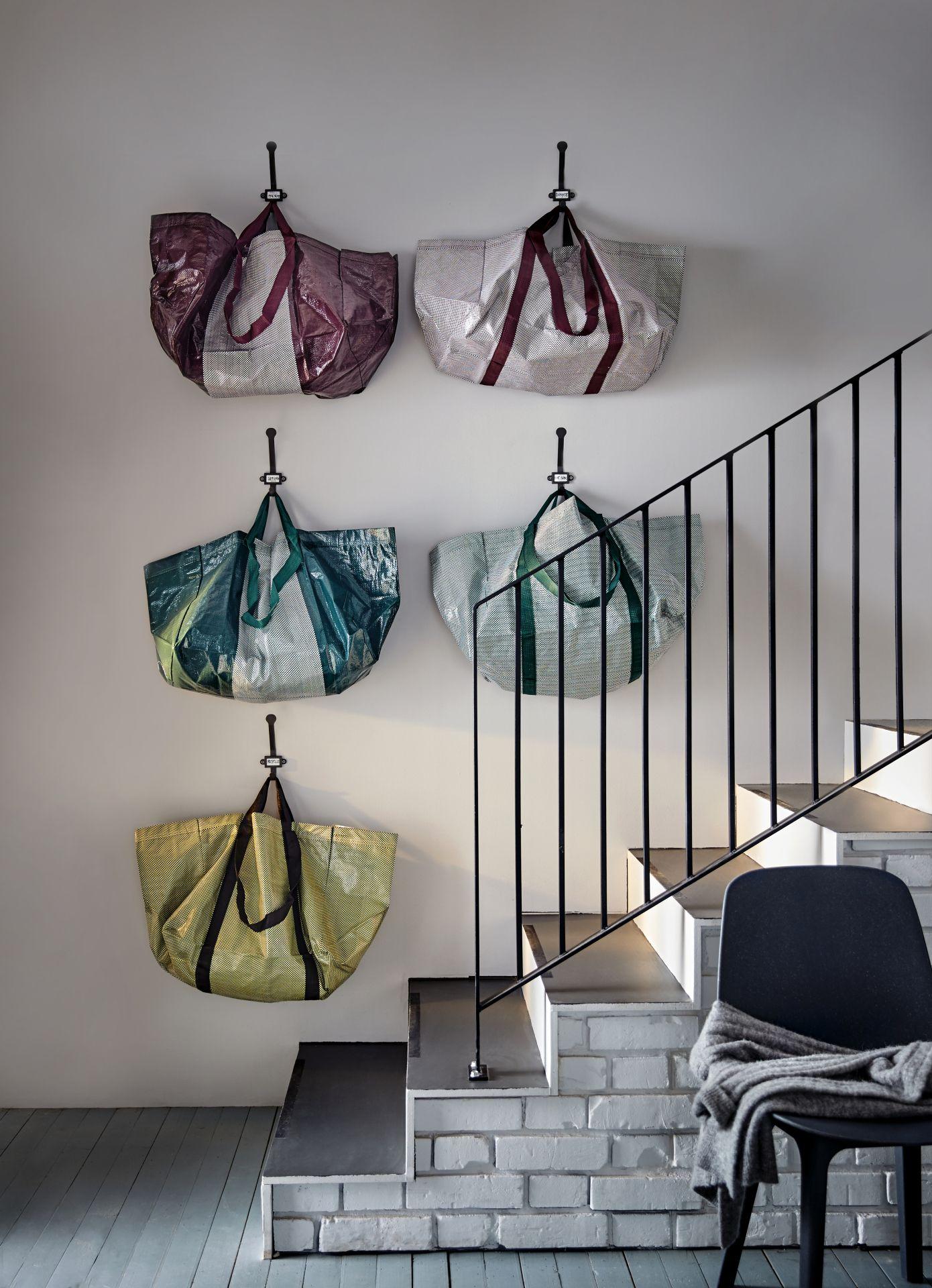 Nederland   Ikea, Interieur, Eetkamerstoelen