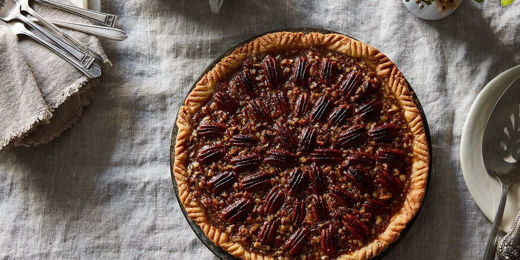 Food52 food community recipes kitchen home products and food community recipes kitchen home products and cooking contests forumfinder Gallery