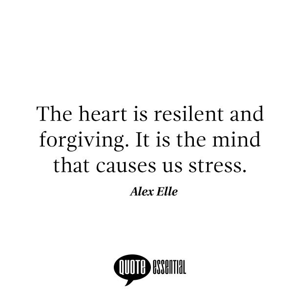 #AlexElle  #quotes #quotestoliveby #quoteoftheday #quotesaboutlife #quotesandsayings #quotesdaily #quotespage