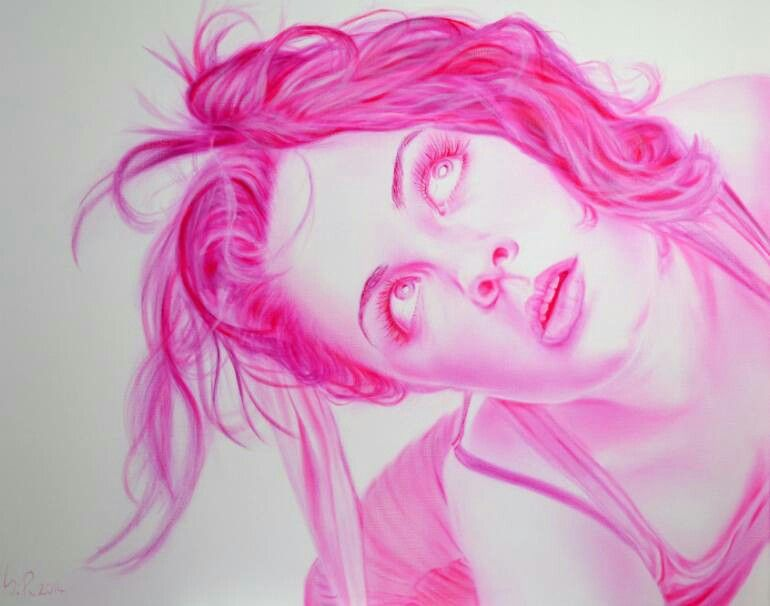 Sabine Rudolph sabine rudolph alrighty paintings