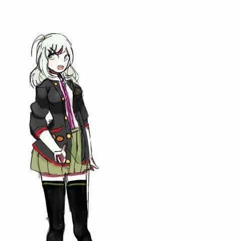 Yumi Kasumi (beta)