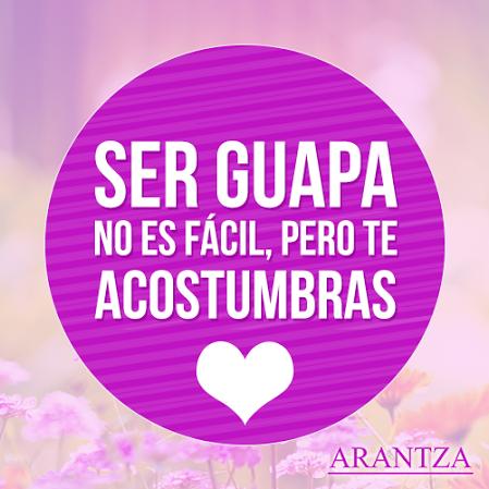 Frases Mujeres Frases Guapas Frases Moda Polo Pinterest