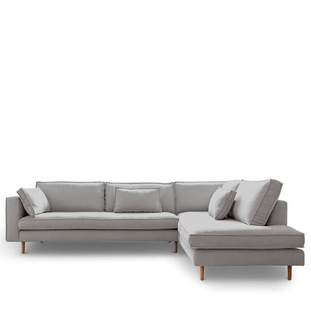Canape D Angle Tissu Canape D Angle En Tissu Stockholm By Modalto Drawer Canape D Angle Tissu Canape D Angle En Tissu Sto In 2020 Sectional Couch Couch Decor