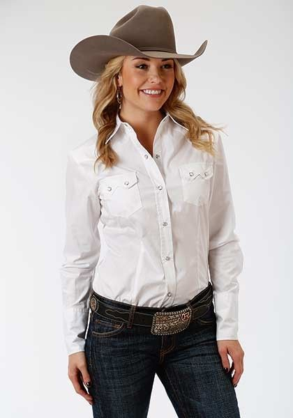 Pin on Cowgirls