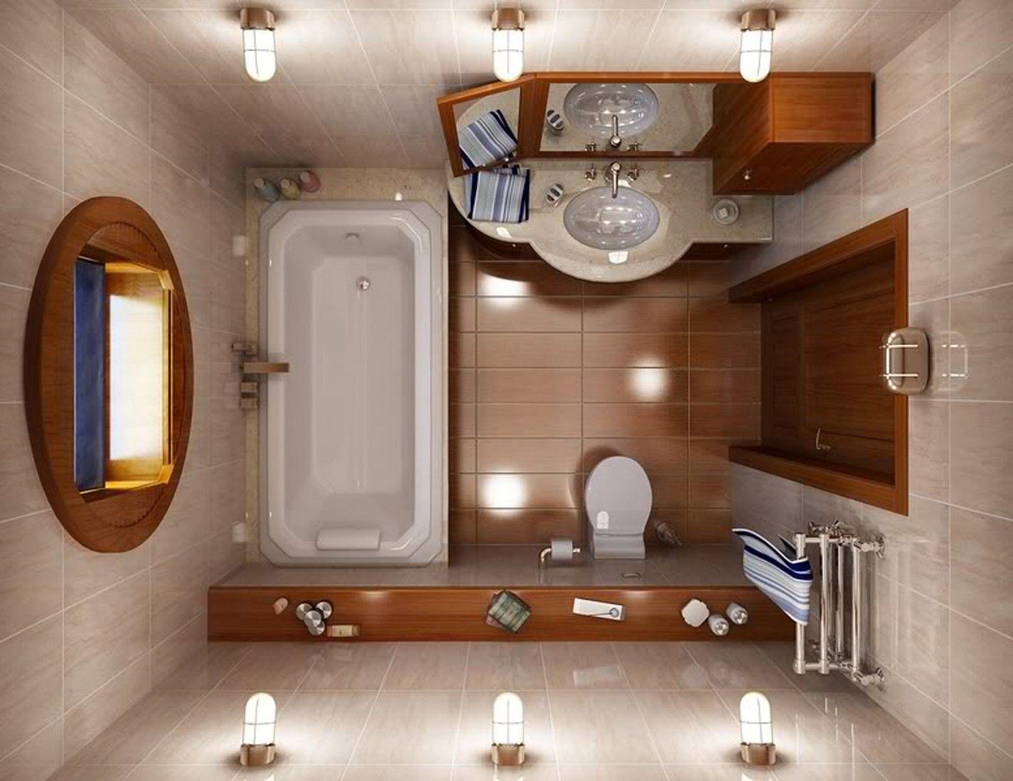 Cuartos de ba o todo lo que deber as tener en cuenta para decorar o montar tu cuarto de ba o en - Lo ultimo en cuartos de bano ...