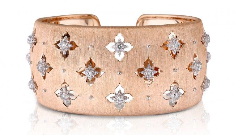 http://robbreport.com/jewelry/slideshow/trend-watch-power-cuffs/buccellati