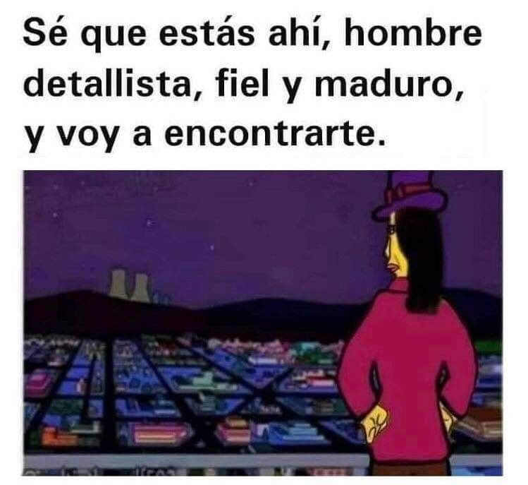 Como Contar Los Mejores Chistes Lol Lmao Hilarious Laugh Photooftheday Friend Crazy Witty Instahappy Joke Joke Memes Family Guy Fictional Characters