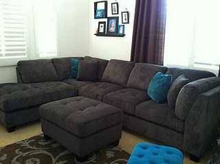 Oh Man I Want That Couch My Naps Would Be Sensational On A Couch