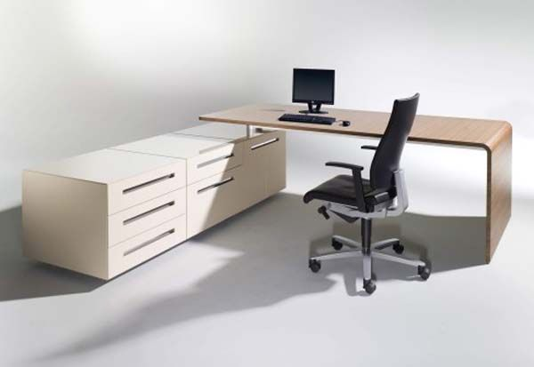 Creative Ideas Home Office Furniture For Your Comfort The Lane Desk With Beige And White Color 3meia5 Workstation Inspiration