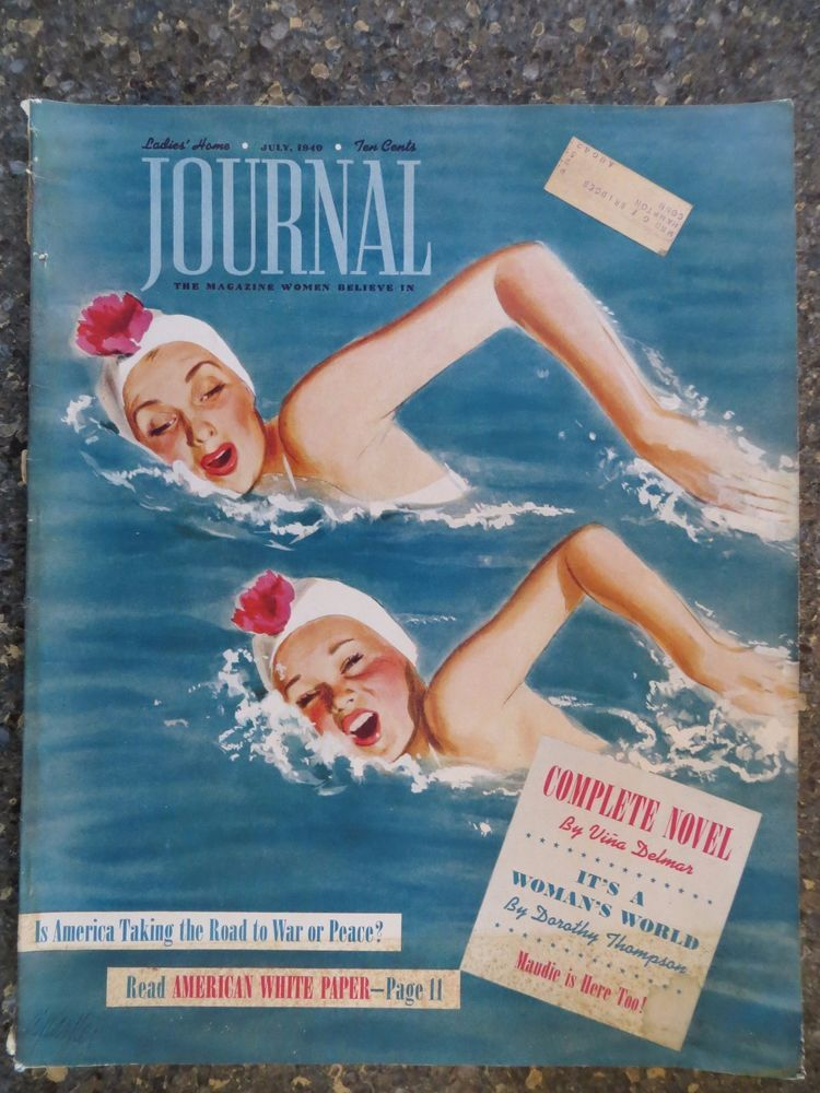 US $14.96 Very Good in Books, Magazine Back Issues