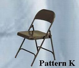 Pattern For Folding Chair Slipcovers Google Search Folding Chair Slipcovers For Chairs Folding Chair Covers