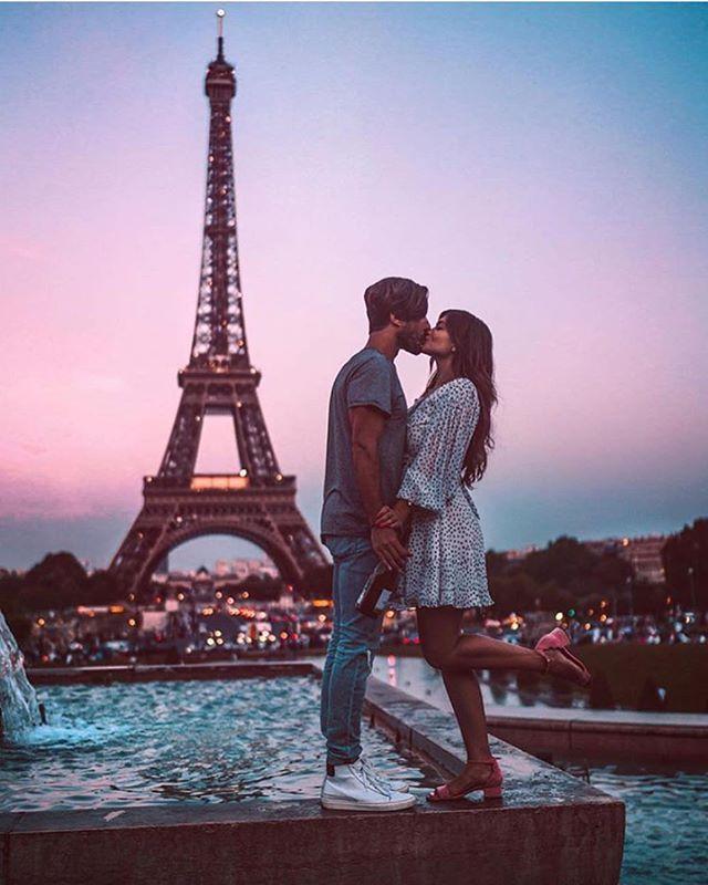 dating de la paris site- ul de dating în seul