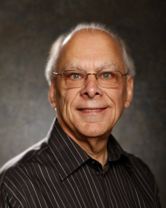 Dennis Liebl REALTOR