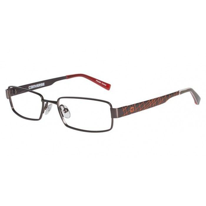 bcccf3d9dc6 Find this Pin and more on Converse Kids Eyeglasses by heavyglare.