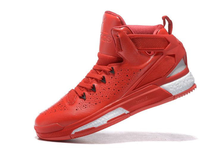 2017-2018 Newest And Cheapest New Hyperdunk 2017 Flyknit React University  Red Bright Crimson   New Fashion shoes   Pinterest   Bright, Popular shoes  and ...