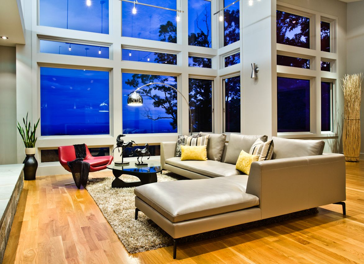 Explore Asheville North Carolina Nc And More The Bower House Living Room