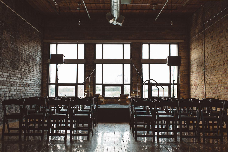 The Burroughes Building - Downtown Toronto wedding venue | Wedding ...
