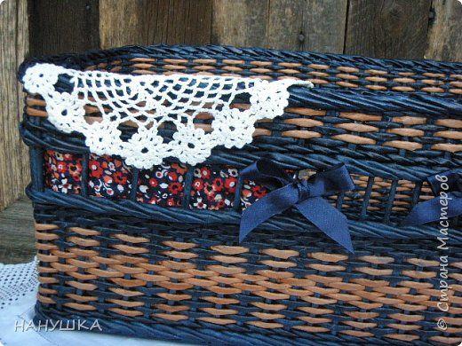 Вязание крючком пинетки кеды.пинетки кроссовки