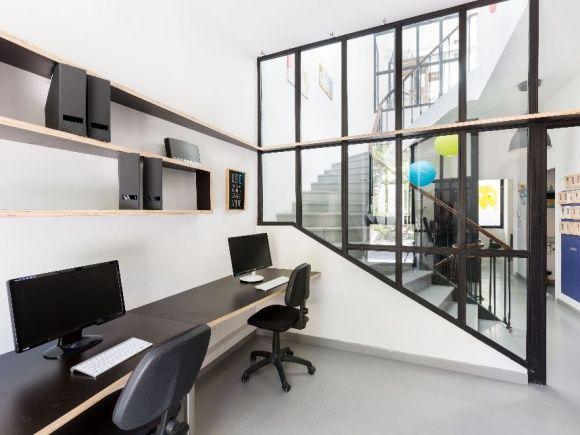 Location bureau marseille louer bureaux à marseille
