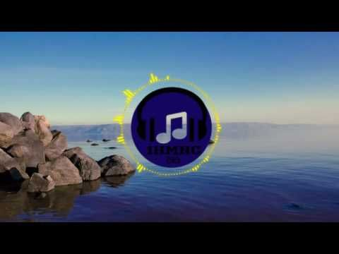 Lakey Inspired Good Morning Chill Background Music 1 Hour Extended V Copyright Music Chill Music